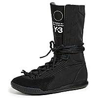 adidas Y-3 Women's Y-3 Yuuki Sneakers