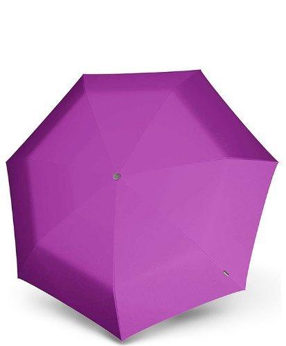 knirps-806-170-floyd-duomatic-umbrella-violet