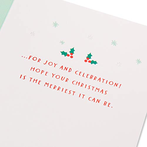 Amazon Com Gift Card In A Premium Greeting Card By American