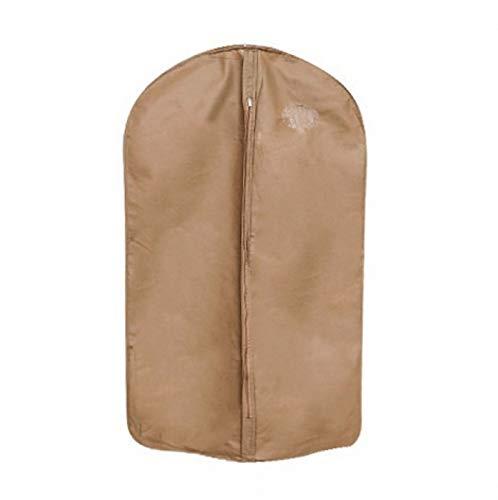CCMUP Funda de ropa portátil a prueba de polvo para la ...