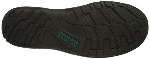 Josef Seibel Schuhfabrik GmbH  - Zapatos Con Cordones Derby para hombre Moro 330