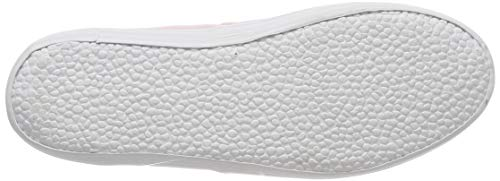 Pink 6992401 00529 brose Sneaker Donna Tom Tailor zfS7xOqWwH