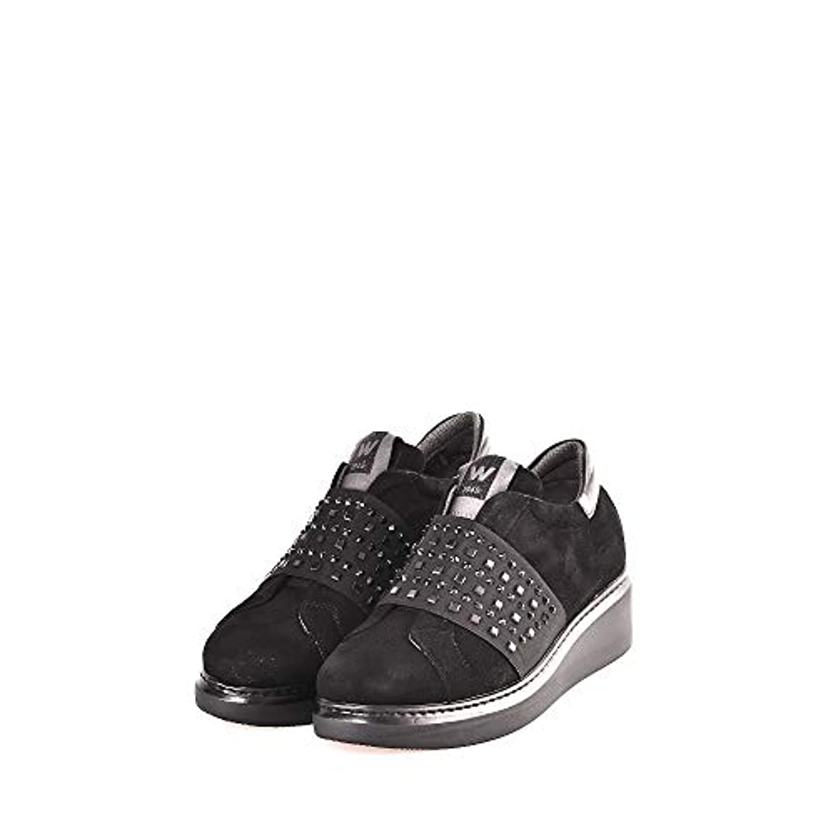 Melluso R25416 Sneakers Donna