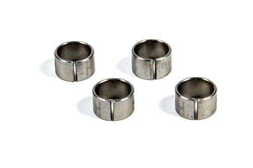 Bestselling Dowel Pins