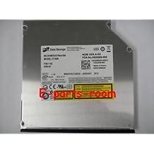 LENOVO CT30N For-Lenovo-IdeaPad-G480-G580-G770-Blu-Ray-BD-ROM-DVD-CD-RW-Drive-CT30N