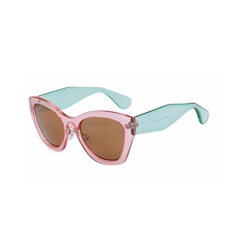 Women Butterfly Brand Eyewear Sunglasses Cat Eye Sun Glasses Oculos UV400 - Haymaker Sunglasses Spy