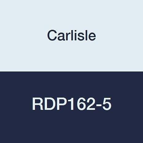 D/&D PowerDrive 3V500 V Belt  3//8 x 50in  Vbelt