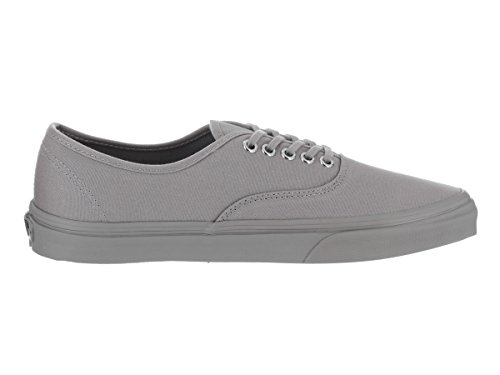 Grey Frost Authentic Vans Vans Authentic v6pPIfw