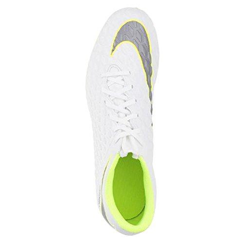 Football Adulte 001 FG Indigo Chaussures 107 3 Phantom Mixte Club Mehrfarbig Nike Aj4145 Hypervenom de PzBqwA