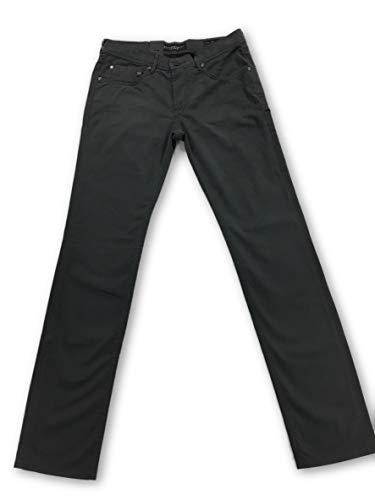 Baldessarini 00 W32l34 Rrp In £125 Grey Jeans S0UwrSOqR
