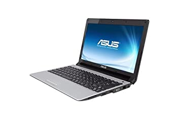 ASUS UL20FT NOTEBOOK POWER4GEAR HYBRID DRIVER DOWNLOAD