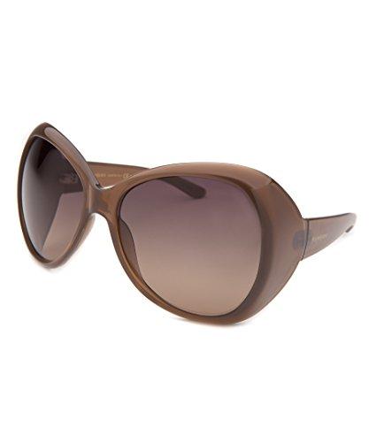 Yves Saint Laurent Women's 6357 Sunglasses, - Yves Laurent Saint Sunglasses