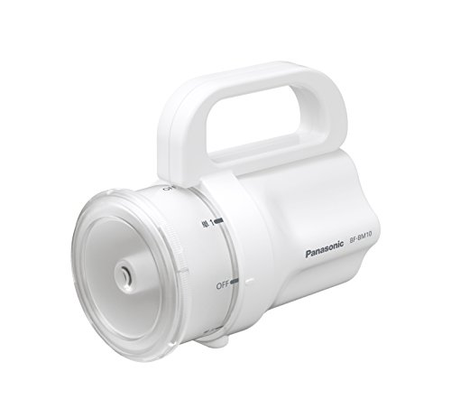 Panasonic Led Torch Light