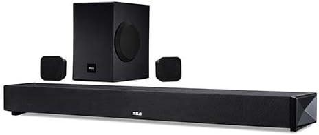 Amazon.com: RCA rts739bws 37