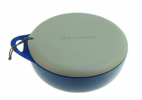 Sea Summit Delta Bowl Lid