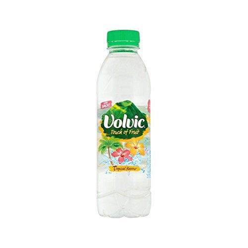 volvic-touch-of-fruit-tropical-500ml-pack-of-2
