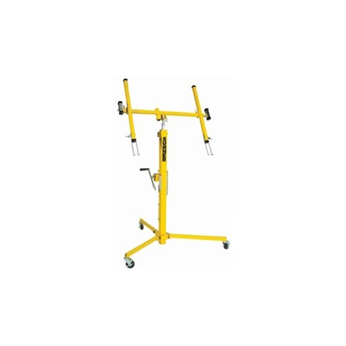 Sumner-784346-Drywall-Lift-14-9-34-Maximum-Height-150-lb-Capacity-4-x-12-Maximum-Drywall