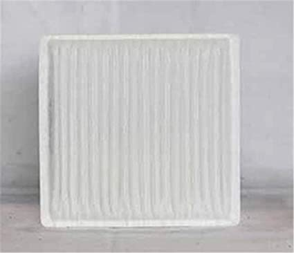 New Cabin Air Filter Fits   Ford Edge Ly  P Af