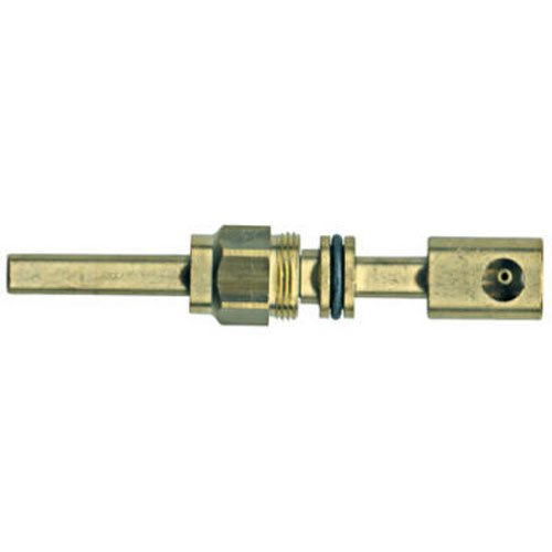 Union Brass Stem (BRASSCRAFT TV819477 Diverter Stem/Union Brass Tub/Shower Valves)