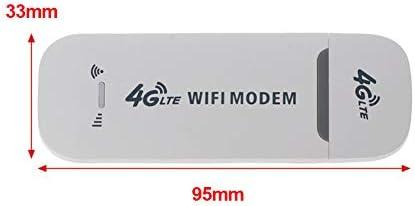 high-speed Internet access