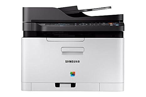 Samsung SL-C480FN - Impresora: Amazon.es: Informática