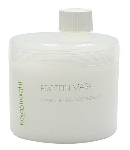 Protein Mask 500 Ml/16.9 Oz