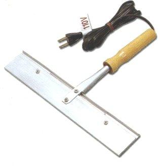 heat bar sealer - 8