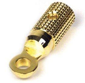 25mm2 Cosses de Cable Pro