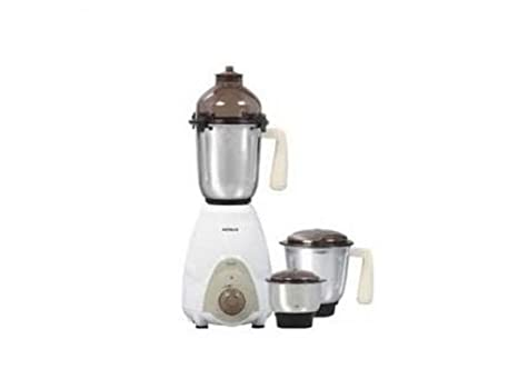 Havells Sprint Mixer Grinder Juicer Mixer Grinders at amazon