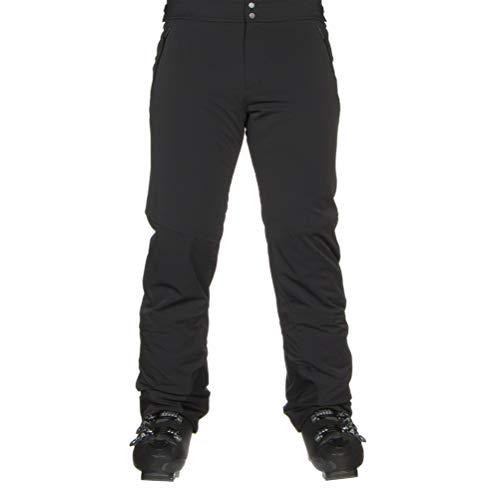 Kjus Formula Mens Ski Pants