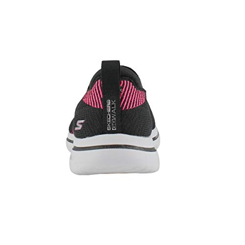 Skechers Women's Go Walk 5-Prized Sneaker