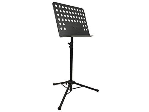 Monoprice 602410 Sheet Music Stand
