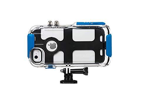 Pro Shot Waterproof Camera - 2