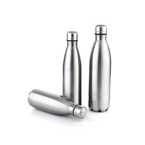Huluwa Insulated Stainless Perfect Outdoor