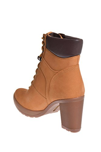 Buy field boots timberland