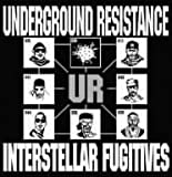 Interstellar Fugitives by Ur (2010-01-12)