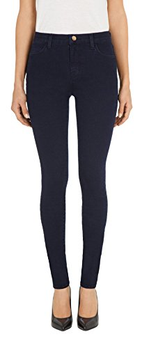 J And Company Womens Jeans - 2