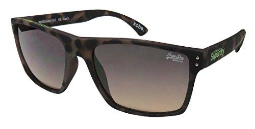 Superdry Camo Kobe Wayfarer - Glasses Superdry Womens