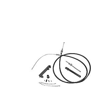 Amazon shift cable assist mercury mercruiser 865436a02 shift cable assist mercury mercruiser 865436a02 sciox Gallery