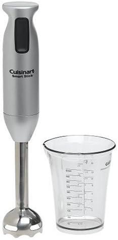 Cuisinart Immersion Hand Blender