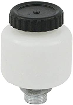 universal brake fluid reservoir VW bug Baja Dube Buggy EMPI 17-2878