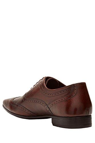 next Hombre Zapato Brogue Oxford VePOfNR5
