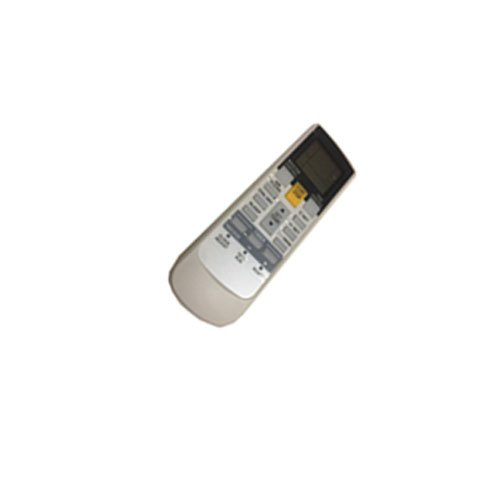 EASY Replacement Remote control For FUJITSU ASU18CL AR-RY14 ASU18RLXFW AC A/C Air Conditioner price