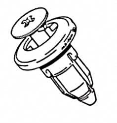 7CLGLlD6yQhpC 7Cx vSNPm0lKHqgnD 7CxE7pdg03cf9UJs6yC8evY12F3a3cbcLVIoztqhSMaXD1Xyb 7CUHv9qePbA furthermore  moreover 2001 Chevy Tracker Under The Dash Fuse Box Diagram as well Fuel Rod Pressure Sensor together with Bmw Z3 Lights. on 1996 bmw z3 wiring diagram