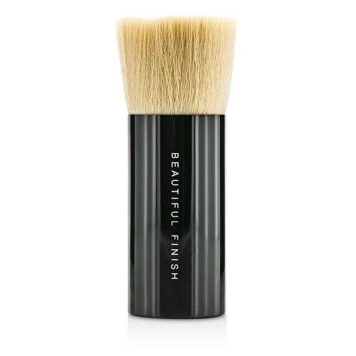 - bareMinerals Beautiful Finish Brush, 0.3 Ounce