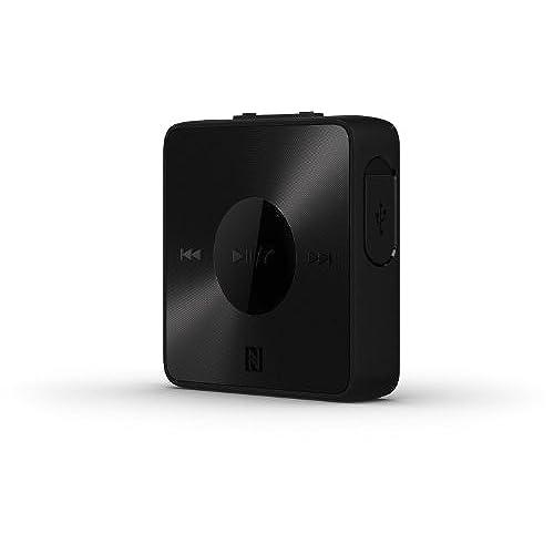 Low Cost Sony Stereo Bluetooth Headset Sbh20 Schwarz Raefmichael Com