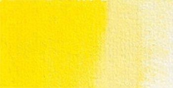 MaimeriBlu Artist Watercolor Paints, Permanent Yellow Lemon, 15ml Tubes, 1604112 (Maimeriblu Watercolor)