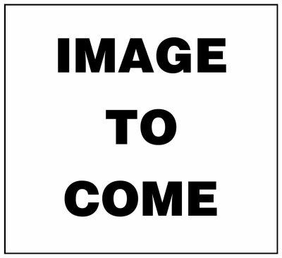 Star Brite FS10CT SLV Ball LGT Set ()