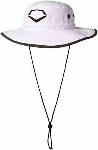 2e92c756a Shopping Whites - Sun Hats - Hats & Caps - Accessories - Men ...