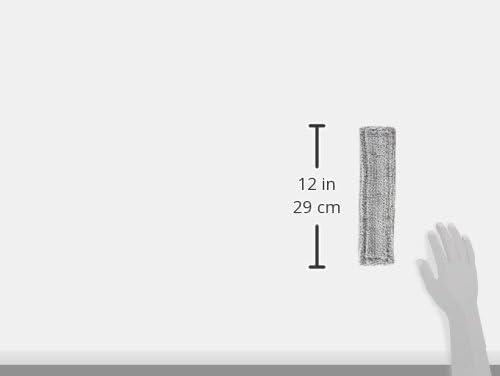 1920.CV *NEU* LST 1x LEERLAUFREGELVENTIL PASSEND 106 II 1.6 S16